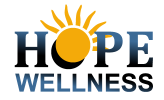 Wellness Centers in Charlotte NC