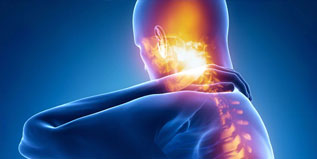 Chronic Pain Treatment Charlotte NC